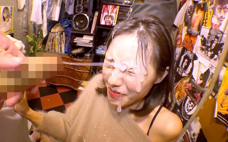 愛しのデリヘル嬢29盗撮強制撮り下ろし 画像 9