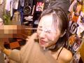 愛しのデリヘル嬢29盗撮強制撮り下ろし-8