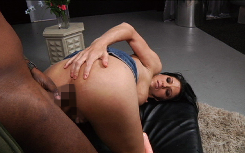 IdolLAB | plum-1936 フェロモン系巨乳マダムの誘惑