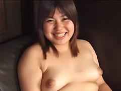 ぽちゃりん娘 番外編 豊満の女神たち VOL.2