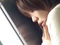 リモコンバイブの虜4 麻生岬 須藤あゆみ-4