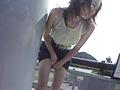 プールクラブのリモバイ恥女3のサムネイルエロ画像No.1