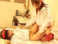 レズビアン・ジェラシー 亜佐倉みんと 里見りん-3