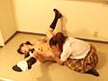 レズビアン・ジェラシー 亜佐倉みんと 里見りん-4