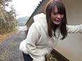 リモコンバイブの虜01【5】