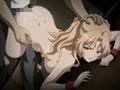 ヤバい!-復讐・闇サイト- 牝豚野郎の削除要請!?編