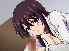 狙われた女神天使エンゼルティアー 憂鬱女教師・涼音