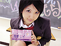 聖水女学院 おもらし部01