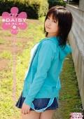 DAISY8 アンナ