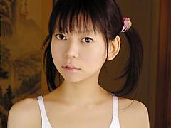 DAISY15 ナナ