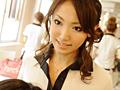 働くオンナ狩り12  【~美容師編+SPECIAL編~】-1