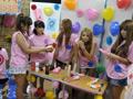 学園祭をやりすぎエロエロプロデュース!!-1