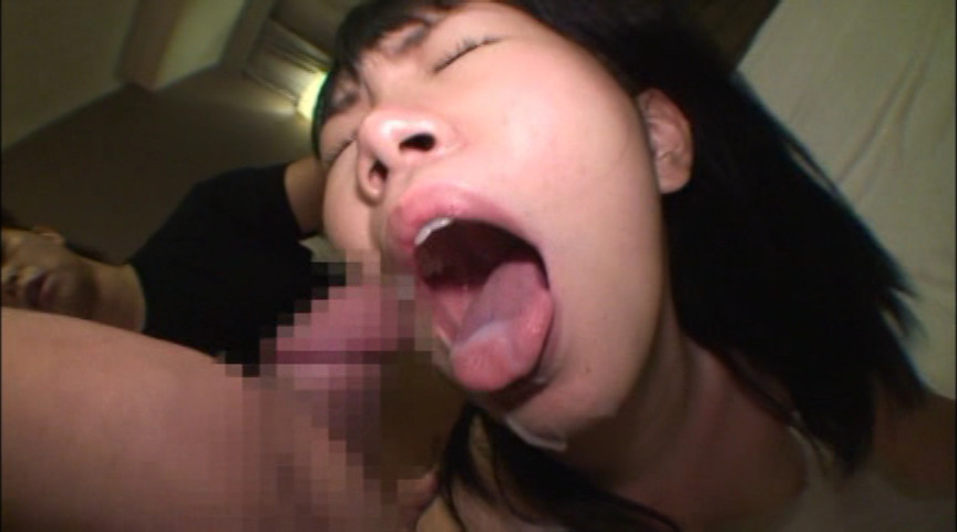 飲撮 2nd Album 画像 14
