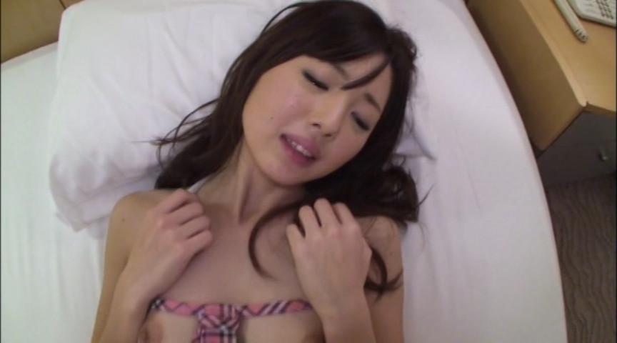 あやめ美桜 PREMIUM BEST 8時間のサンプル画像