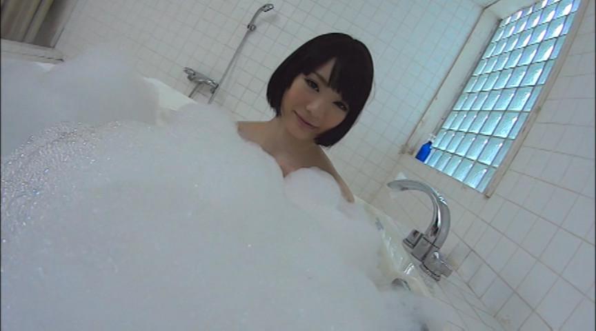 鈴村あいり、満足度満点ソープDXのサンプル画像