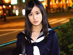 制服少女クラブ #03