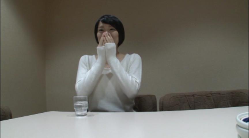鈴村あいりの初めての相手、私でいいんですか?のサンプル画像