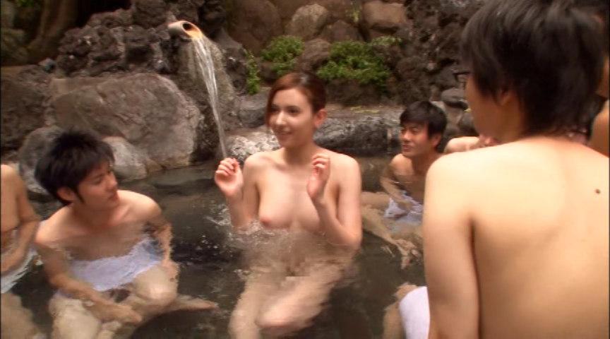 水咲ローラ BEST PRESTIGE PREMIUM TREASURE 8時間 の画像15