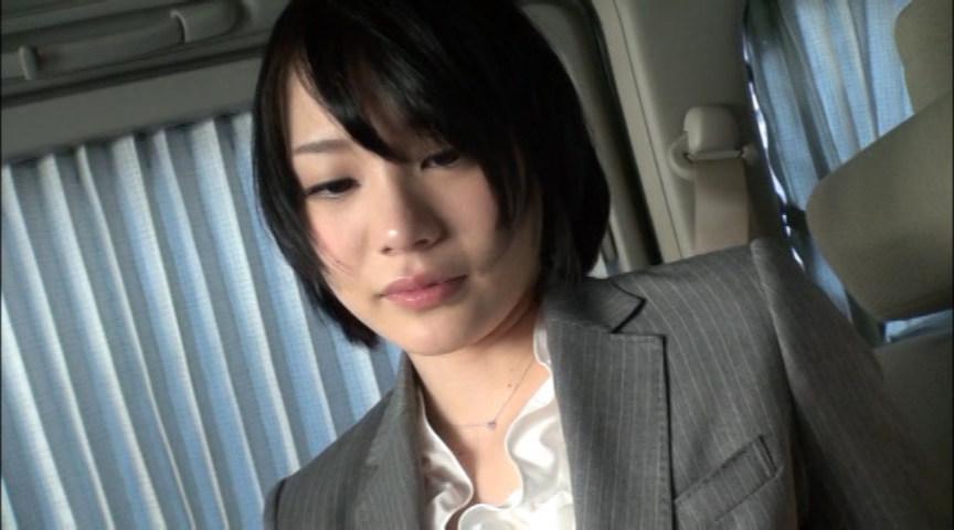 働くオンナ3 鈴村あいり SPECIAL SP.04のサンプル画像11