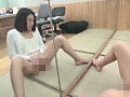 大学競泳連盟 自由形強化選手 松山千草 AVデビュー-7