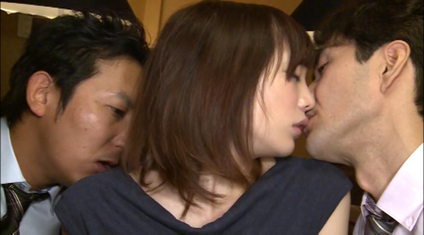 最高のセックス。 鈴村あいり