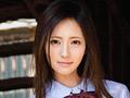 桃谷エリカ 8時間 BEST PRESTIGE PREMIUM TREASURE2