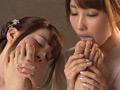 今回限り豪華共演作品 あやみ旬果&長谷川るいのサムネイルエロ画像No.7
