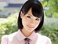 鈴村あいり BEST PRESTIGE PREMIUM TREASURE 8時間2