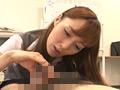 働く痴女系お姉さん vol.01 冬月かえでのサムネイルエロ画像No.3