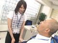 働く痴女系お姉さん vol.02 上原瑞穂-0
