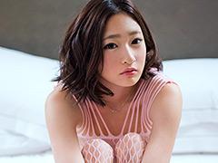 河北紗依クンニ動画|新・素人娘、お貸しします。 VOL.42