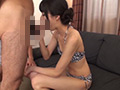 街角&浜辺ナンパ BEST 48人 8時間 vol.03 画像24