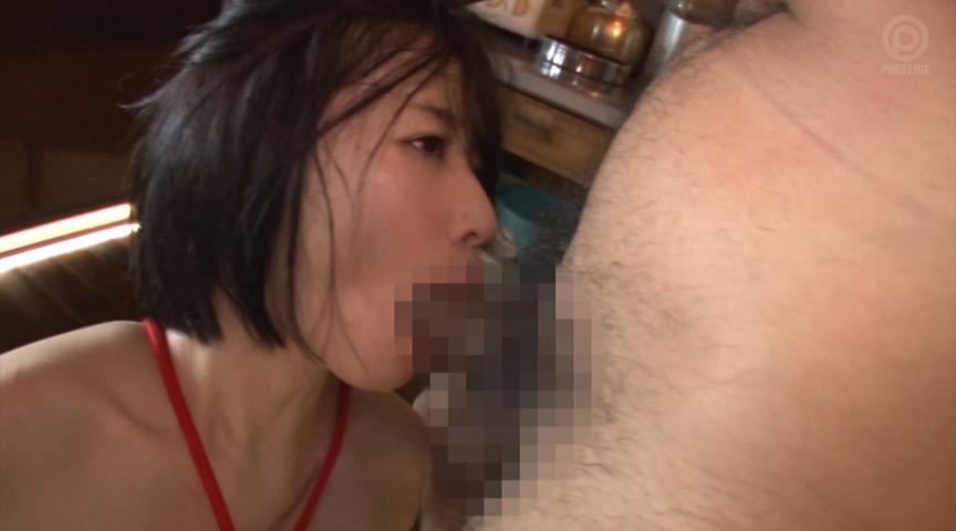 人生初・トランス状態 激イキ絶頂セックス36 今永さな 画像 11