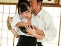 スポコス汗だくSEX4本番! 体育会系・瀬名きらり ACT.13