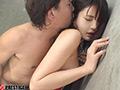スポコス汗だくSEX4本番! 体育会系・真奈りおな ACT.21-4