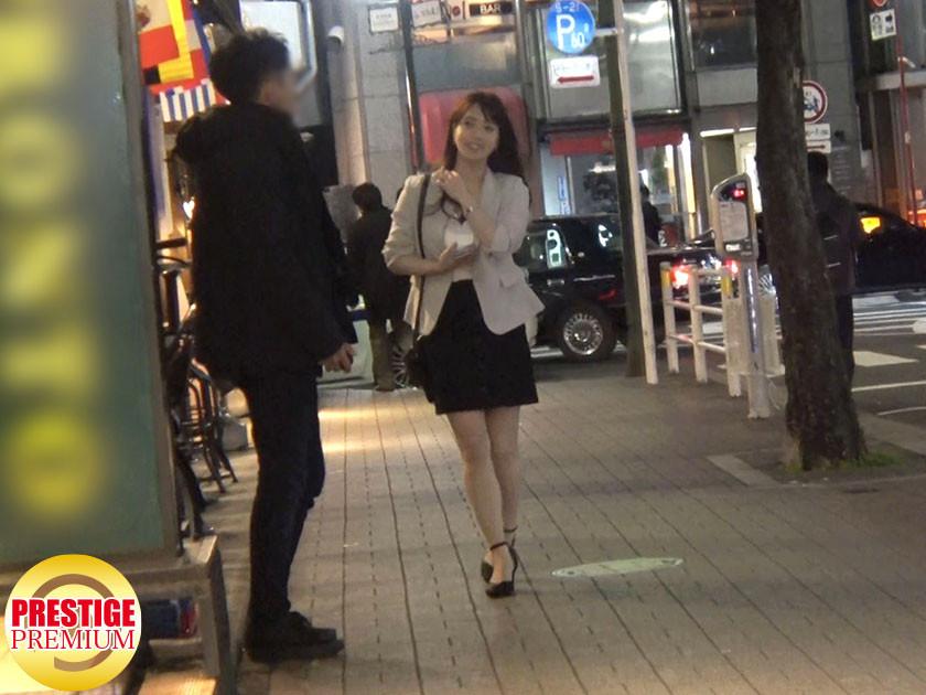 街角シロウトナンパ! vol.57 東京23区パコる女たち1 画像 10