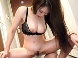 街角シロウトナンパ! vol.57 東京23区パコる女たち1