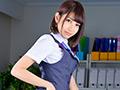 働く痴女系お姉さん vol.10 春咲りょうのサムネイルエロ画像No.1
