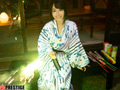 河合あすな 8時間 BEST PRESTIGE PREMIUM TREASURE2のサムネイルエロ画像No.1