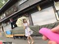 河合あすな 8時間 BEST PRESTIGE PREMIUM TREASURE2のサムネイルエロ画像No.2