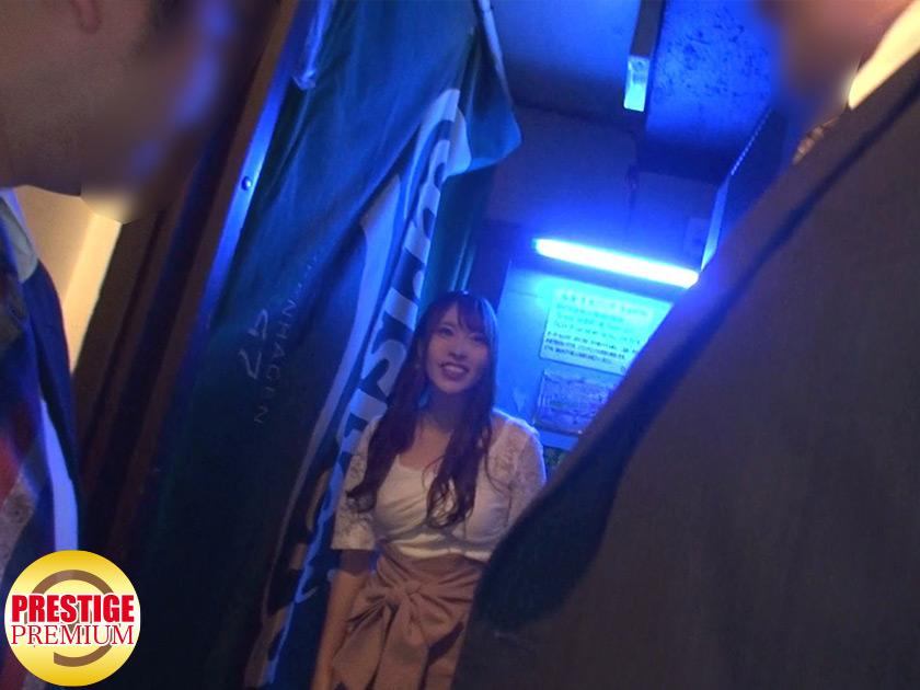 街角シロウトナンパ! vol.62 東京23区パコる女たち 2のサンプル画像