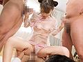 超!透け透けスケベ学園 CLASS 05