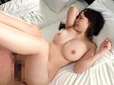 シロウトTV×PRESTIGE PREMIUM 36 【DUGA】