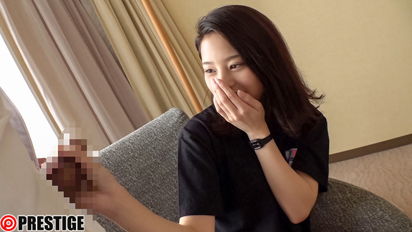 ナンパTV×PRESTIGE PREMIUM 20 大漁!!穫れたて激エロ美女10名を踊り喰い!! 14枚目