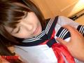 制服美少女個撮 8時間 01のサムネイルエロ画像No.4
