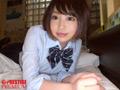 制服美少女個撮 8時間 01のサムネイルエロ画像No.5