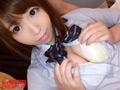 制服美少女個撮 8時間 01のサムネイルエロ画像No.9