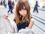 絶対にヌケる素人女子厳選BEST 20名8時間 vol.01 【DUGA】