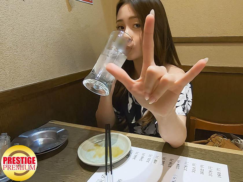 街角シロウトナンパ! vol.69 東京23区パコる女たち 3のサンプル画像