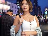 街角シロウトナンパ! vol.69 東京23区パコる女たち 3 【DUGA】